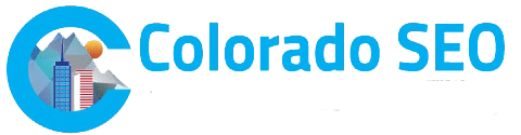 Colorado SEO Company by Salterra Web Services Logo